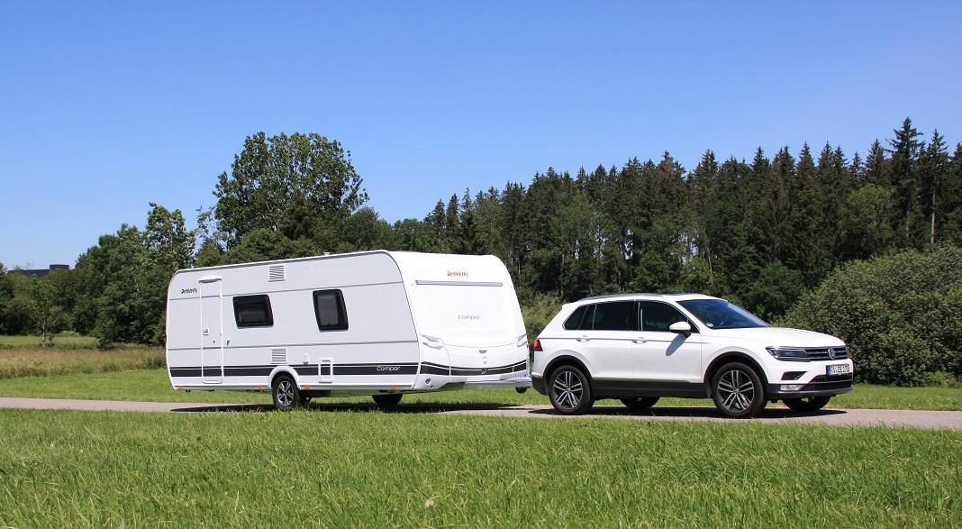 Camper_560_FMK_Aussen__3_
